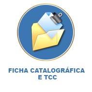 ficha-catalog.jpg
