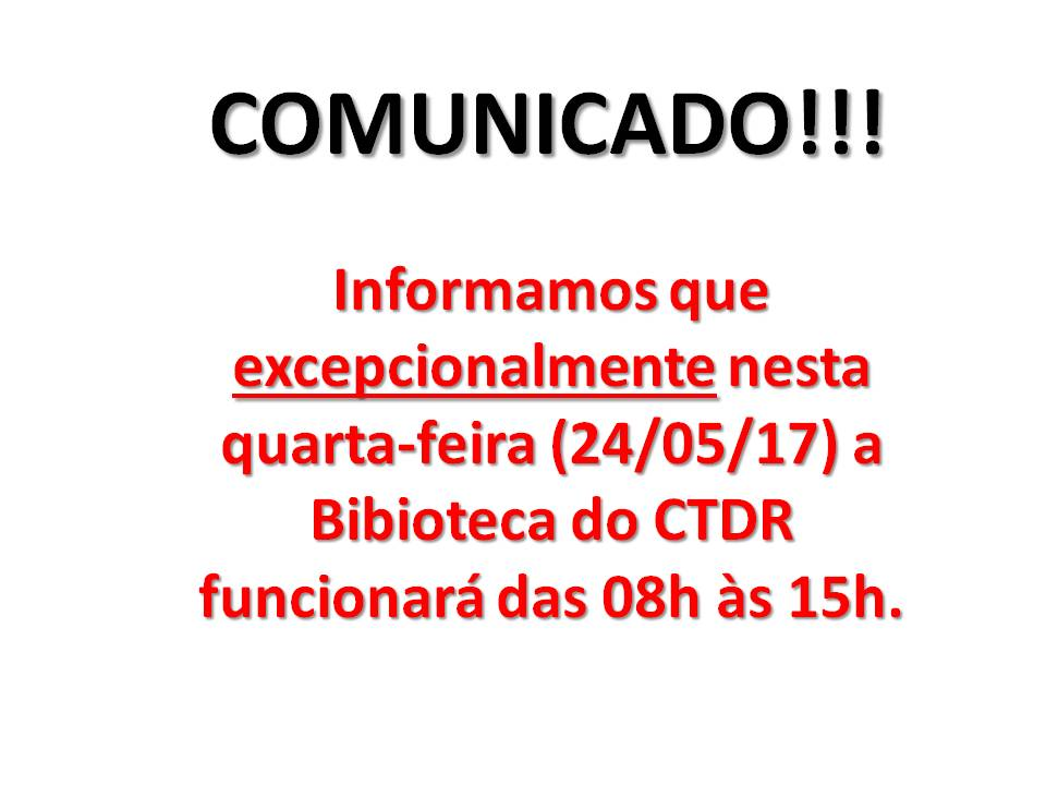 COMUNICADO!!!.jpg