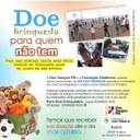 doação dias das crianças.jpg