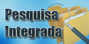Pesquisa Integrada.png