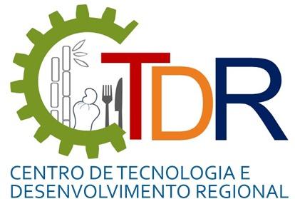 CTDR - Novo