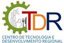 Logo CTDR